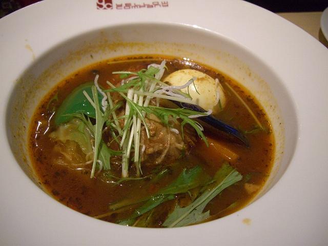 角煮(3)_20081213