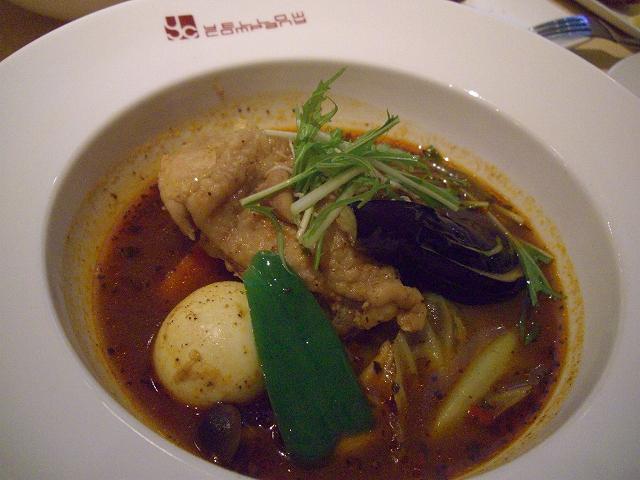 チキン(5)_20081213