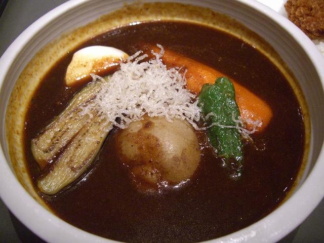 ミルフィーユカツスープ(6)_20081227