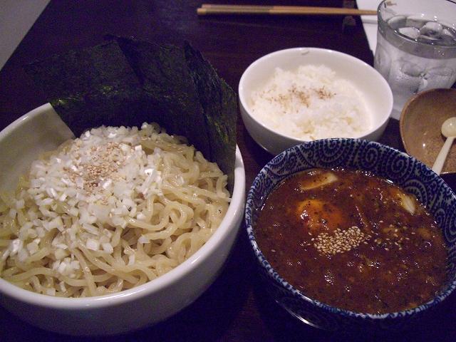 つけ麺セット(10)_20081217
