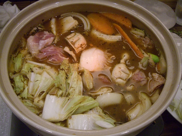 餃子入り_20081220