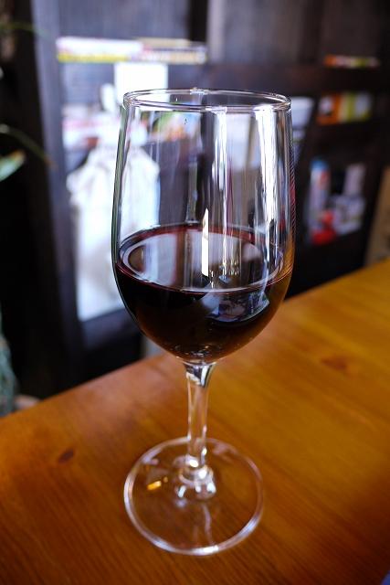 ワイン_20090201