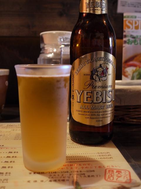ビール_20090426