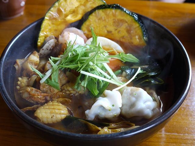 海+キャベツ、餃子_エビ(6)_20090524