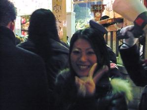 2008年01月10日_P1000458