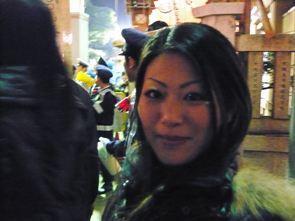 2008年01月10日_P1000459
