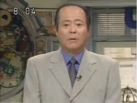 「小倉智昭」の画像検索結果