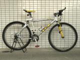GT LTS-2 1996model 01