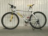 GT LTS-2 1996model 02