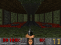 Screenshot_Doom_20090702_023349.png