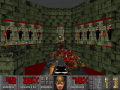 Screenshot_Doom_20090702_023513.png