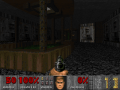 Screenshot_Doom_20090704_231328.png