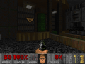 Screenshot_Doom_20090704_231339.png