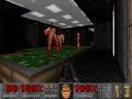 Screenshot_Doom_20090704_231407.png