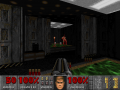 Screenshot_Doom_20090704_231416.png