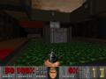 Screenshot_Doom_20090709_001054.png