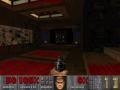 Screenshot_Doom_20090709_001124.png