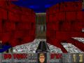 Screenshot_Doom_20090709_001642.png