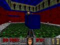Screenshot_Doom_20090709_001647.png