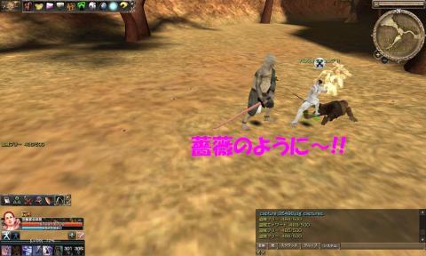 capture_05499.jpg