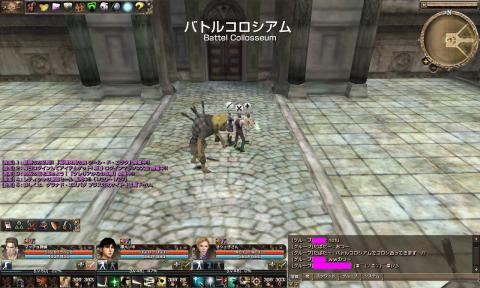capture_05608.jpg