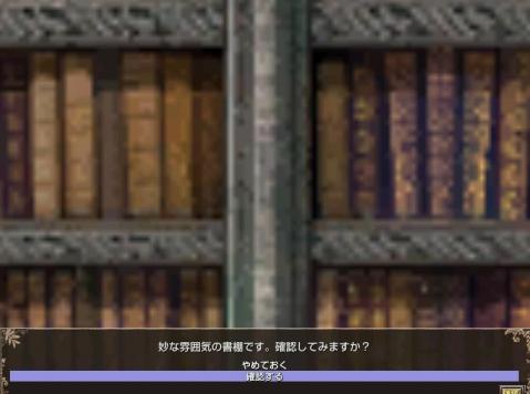 capture_06012.jpg