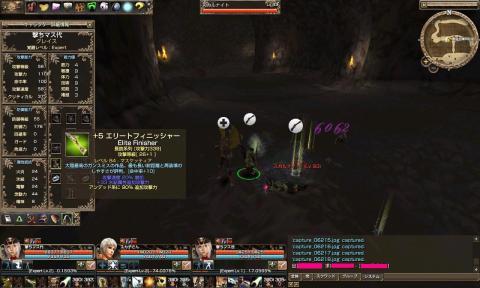 capture_06219.jpg