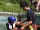 20080831_西川選手