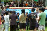 20080831_開会挨拶