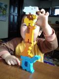 三男動物ブロック02