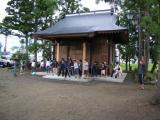20080824夏休み最後01