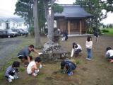 20080824_夏休み最後05