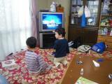 20080824_ビデオ鑑賞