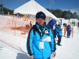 20090302_skicross_self