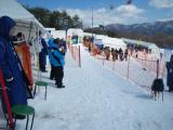 20090302_skicross_goal