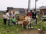 20090510_地鎮祭01