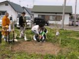 20090510_地鎮祭03