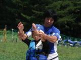 20080831_倉田選手