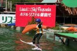 20080831_長男01-3