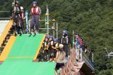20080831_大きなジャンプ台
