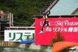 20080831_長男02-2
