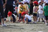 20080920_三男開会式