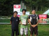 20080831_コーチ