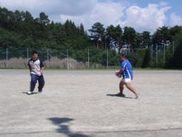 20090905kinoshita-kihara1.jpg