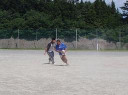 20090905kinoshita-kihara2.jpg