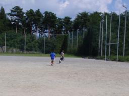 20090905kinoshita-kihara3.jpg