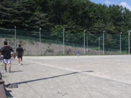 20090905kinoshita-kihara4.jpg