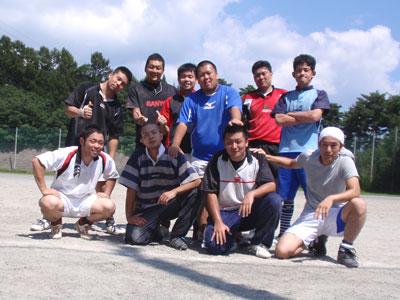 20090905renshu.jpg