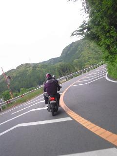 20090530150101