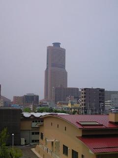 20090614201052